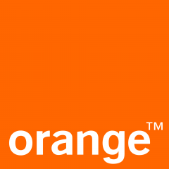 Ir a la web de Orange